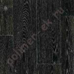 Линолеум Ivc Texmark Ardeche 897 (3,5м/30м/2,8мм(0,4мм)/105м2) 897 Ardeche [опт]