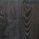 Линолеум Ivc Presto Madagascar 898 (2м/30м/2,8мм(0,25мм)/60м2) 898 Madagascar [опт]
