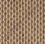 Ковролин Зартекс Сиена 113 4М коричнево-бежевый [нарезка]