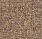 Ковролин Зартекс Аргентина на войлоке 103 3,0 м, коричневый, РР, бер-бер, Матрица, 01077839185806 [нарезка]