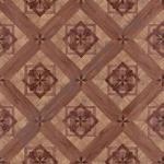 Линолеум Juteks Trend Casablanka 3134 (4м/33м/2,40мм(0,15м)132м2)Россия 3134 [опт]