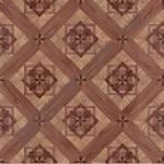 Линолеум Juteks Megapolis Casablanka 3134 (2,0м/28м/3,0мм(0,2м)/56м2) РФ 709364 [опт]
