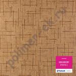 Линолеум Tarkett Discovery Киото 2 3,0 м, бамбук , Матрица, 230039087 [нарезка]