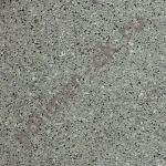 Линолеум Juteks Venus 6975 СКАЛА 2,5 м. серая крошка [нарезка]