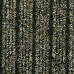 Ковролин Beaulieu real Атлас гель 861 4,0 м, коричневый, РР, , 940гр/м2, основа резина, Матрица [нарезка]