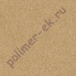 Линолеум Juteks Respect Gala 1211 (3,5м/30м/2,2мм(0,4мм)/105м2) РФ 713262 [опт]