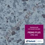 Линолеум Tarkett Primo plus коммерческий 309 2,0 м, голубой, Под заказ, 300021009 [опт]