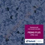 Линолеум Tarkett Primo plus коммерческий 310 2,0 м, синий, Под заказ, 300021010 [опт]