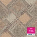 Линолеум Tarkett Европа Фортуна 2 3,0 м, о, 230066114 [опт]