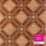 Линолеум Tarkett Европа Риалто 3 3,0 м, мрам. плитка, Под заказ, 230066090 [опт]