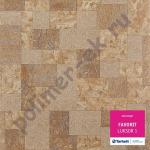 Линолеум Tarkett Фаворит Луксор 1 3,5 м, плитка, о, 230077047 [опт]