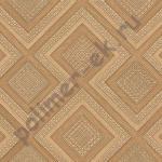 Линолеум Ivc Victoria Horta 035 (3м/25м/3,7мм(0,3мм)/75м2) 035 Horta [опт]