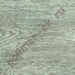 Дуб Авелино 06-G 8мм/34 кл. (2,363 м.кв.)/10 шт.