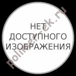 018 АККОРД 12мм/34 кл (1,75 м.кв.)/6 шт. NEW GLOSSY