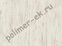 Ламинат QUICK STEP  PERSPECTIVE   Сосна белая, UF 1235, 1380х156х9.5, 32кл,  1,51м2