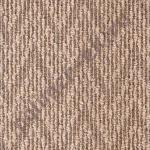 Ковролин Зартекс Суматра 104 коричнево-бежевый (3м) [нарезка]