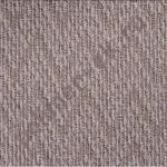 Ковролин Зартекс Суматра 106 св.коричневый (3м) [нарезка]