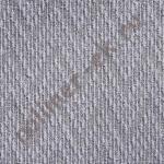 Ковролин Зартекс Суматра 003 Серый (3м) [нарезка]