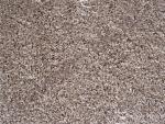 Ковролин Зартекс Фортуна 053 3,0 м, бело-бежевый, 100% РР, 15мм, Матрица [нарезка]