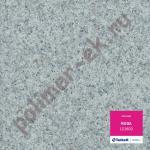Линолеум Tarkett Moda 121603 2,5 м, серый, Под заказ, 230175010 [опт]