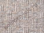 Ковролин Balta Luna 680 коричнево-бежевый (5м) [опт]