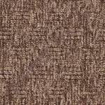 Ковролин Balta Luna 860 коричневый (5м) [опт]