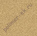 Линолеум Juteks Trend Vectra 9402 (2,5м/33м/2,40мм(0,15м)/82,5м2) РФ 713514 [опт]