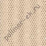 Ковролин Зартекс Фламандия 107 4,0 м бело-беж. [нарезка]
