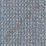 Ковролин Зартекс Бостон 078 сине-серый (4м) [нарезка]
