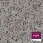 Линолеум Tarkett Acczent pro 003 2,0 м, Под заказ, 200006020 [опт]