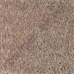 Ковролин Balta Euphoria 650 бежево-коричневый (4м) [опт]