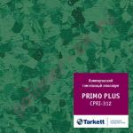 Линолеум Tarkett Primo plus коммерческий 312 2,0 м, тем.зел, Под заказ, 300021012 [опт]