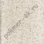 Ковролин Зартекс Фортуна 001 белый (4м) [нарезка]