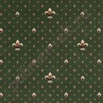 Ковролин Balta Wellington 4957 зеленый 0040 4,0 м, зелёный, 100% PP, Матрица [опт]