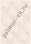 "Ковролин в нарезку Брестовская фобрика 37730 (9) ИРБИС 2,0 м. ""Аромат"" белый [нарезка]"
