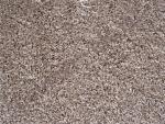 Ковролин Зартекс Фортуна 053 Мокрый песок (3.5м) [нарезка]