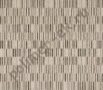 Ковролин Ideal Kronos 330 КРОНОС 4,0 м. беж- серый [нарезка]