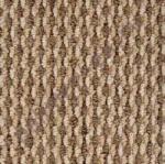 Ковролин Зартекс Сиена 113 коричнево-бежевый (3м) [нарезка]