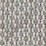 Ковролин Зартекс Сиена 106 св.коричневый (3м) [нарезка]