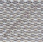 Ковролин Зартекс Сиена 114 серый (3.5м) [нарезка]