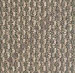 Ковролин Зартекс Сиена 111 т.коричневый (4м) [нарезка]