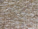 Ковролин Balta Luna 760 св.коричневый (5м) [опт]