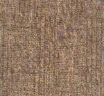 Ковролин Зартекс Аргентина 103 св.коричнево-бежевый (3м) [нарезка]