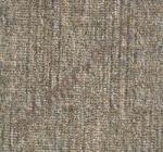 Ковролин Зартекс Аргентина 102 серо-коричневый (3м) [нарезка]