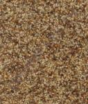 Ковролин Зартекс Фиеста 065 коричневый (4м) [нарезка]