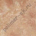 Линолеум Juteks Trend Tara 3187 (3м/33м/2,40мм(0,15м)99м2)Россия 3187 [опт]