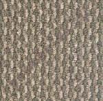Ковролин Зартекс Сиена 111 4,0 м, тем. коричневый, 100% РР, бер-бер, Матрица, 01597840305890 [нарезка]