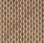 Ковролин Зартекс Сиена 113 4,0 м, коричнево-бежев., бер-бер, Матрица, 01597840635890 [нарезка]