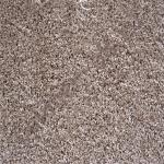 Ковролин Зартекс Фортуна 056 3,0 м, кварцево-серый, Матрица [нарезка]