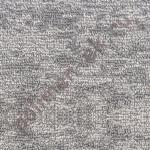 Ковролин Зартекс Селена 003 Серый (4м) [нарезка]